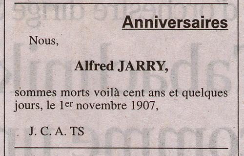 http://jacques.rigaut.free.fr/images/alfredjarry.jpg